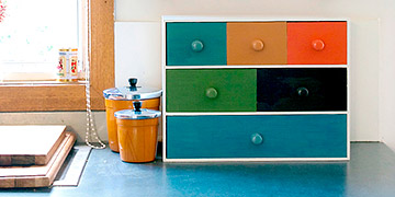 12 enkle IKEA-triks