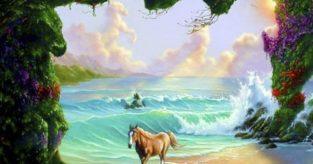 hester_bilde_topp