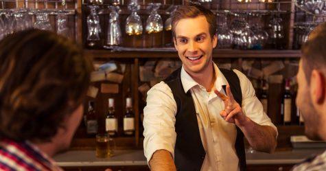 bartender_topp