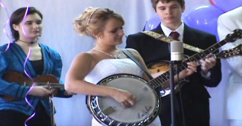 brud_banjo_topp
