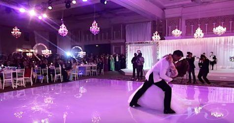 bryllup_konfetti_topp
