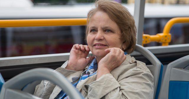 gammel_buss