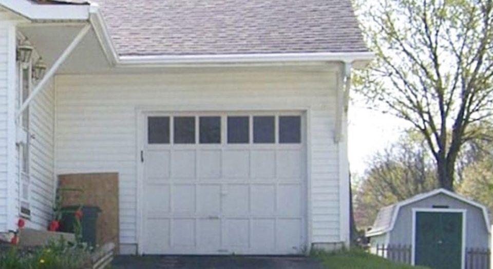 garasje_door_topp