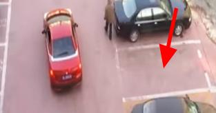 parkering_hevn_topp