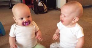 tvillinger_smokk_topp